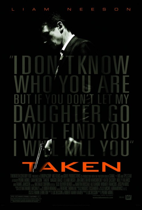 taken-movie-poster-12