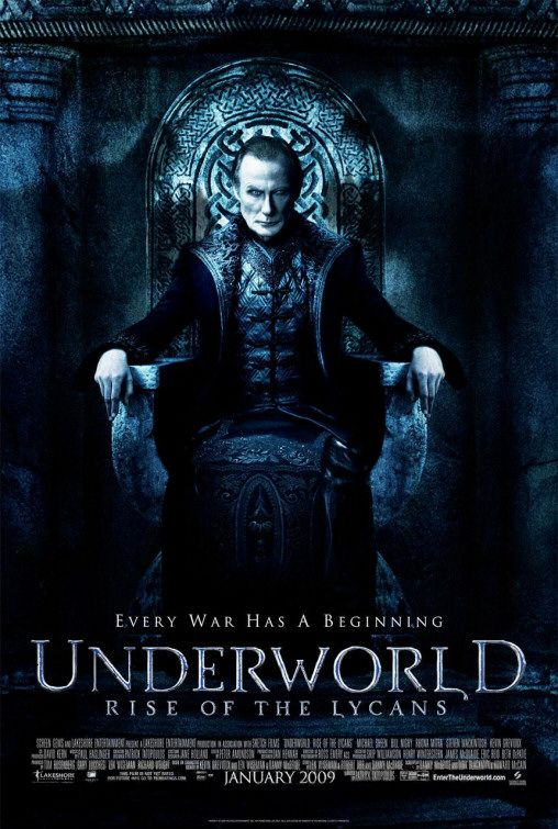 underworld_rise_of_the_lycans2