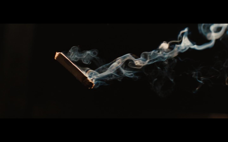 том, гифка сигарета падает традициях